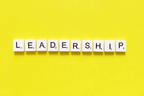 hr-solutions-leadership