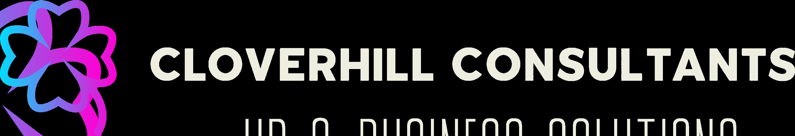 Cloverhill Consultants